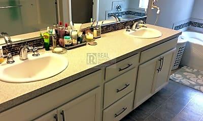 Bathroom, 8923 Corona St NE, 2