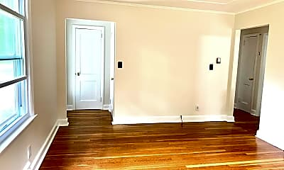 Bedroom, 1 Ledgewood Dr., 2