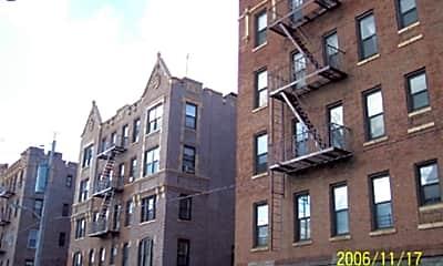 Prospect Apartments, 0