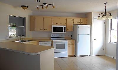 Kitchen, 2312 Centennial Blvd, 1