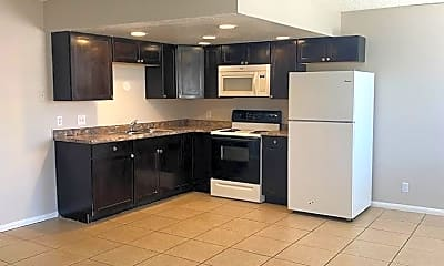 Kitchen, 310 Eastminister Ct, 1