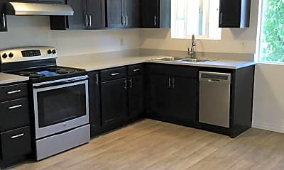 Kitchen, 480 Monroe St, 0