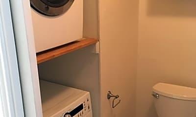 Bathroom, 11610 Vance Jackson Rd 1100, 2