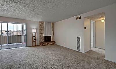 Living Room, 920 Arcturus Dr, 0