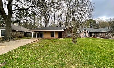Building, 4546 Pine Crest Dr, 0