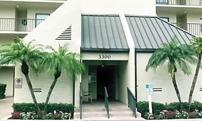 3300 Cove Cay Dr, 1