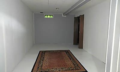 Bedroom, 329 Baranof Ave, 2