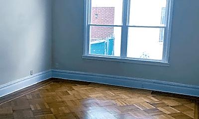 Bedroom, 2302 Avenue R, 1