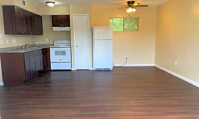 Kitchen, 910 Main St, 0