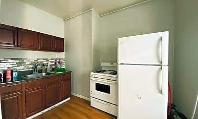 Kitchen, 202 Ocean Ave, 0