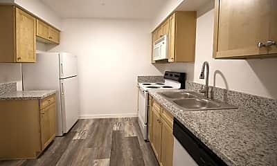 Kitchen, 1171 Kenny Dr, 1