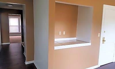 Bedroom, 403 W 9th St, 0