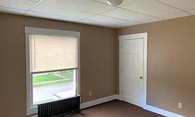 Bedroom, 2600 Elim Ave, 2