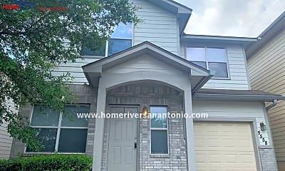 Building, 5558 Painter Grn, 0