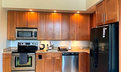 Kitchen, 1771 Plymouth Rd, 0