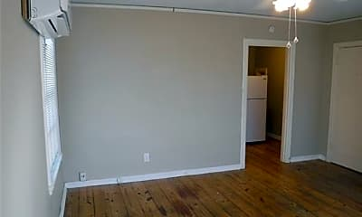 Bedroom, 4026 Holland Ave 1, 1