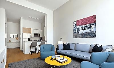 Living Room, 43-43 Queens St, 0