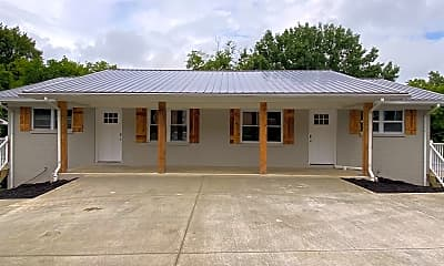 Building, 104 Edgehill Dr, 0