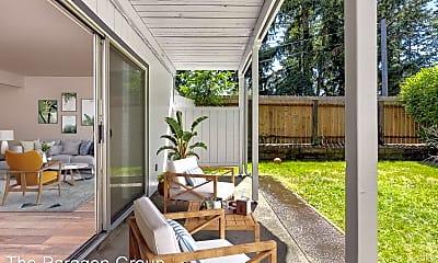 Patio / Deck, 12502 Addison St SW, 2