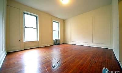 Living Room, 320 W 55th St, 1