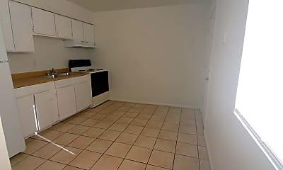 Bedroom, 5924 W Alice Ave, 2