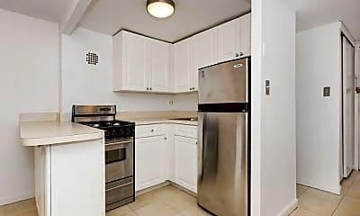 Kitchen, 235 E 22nd St, 0