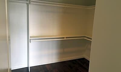 Bedroom, 1248 Elden Ave, 2