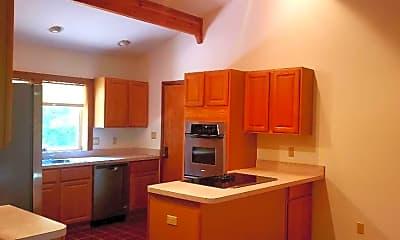 Kitchen, 3428 Atropa Rd, 1
