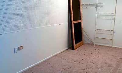 Living Room, 11315 126th Ave NE, 2