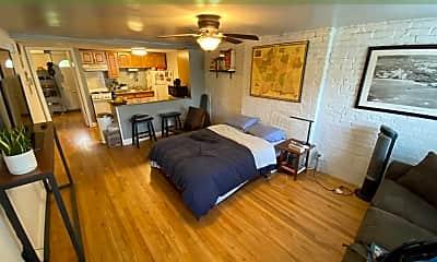 Bedroom, 11 Clark St, 0