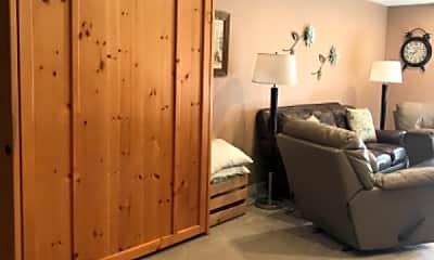 Bedroom, 4303 E Cactus Rd, 1