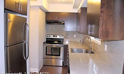 Kitchen, 3011 E 20th St, 0