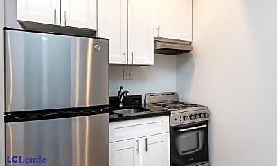 Kitchen, 1360 Lexington Ave, 0