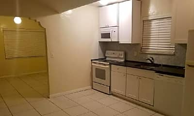 Kitchen, 545 NW 99th St, 1