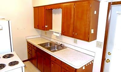 Kitchen, 1114 Arnelle Ct, 1