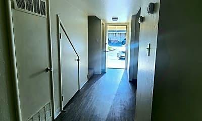 Kitchen, 7534 Walnut Dr, 1