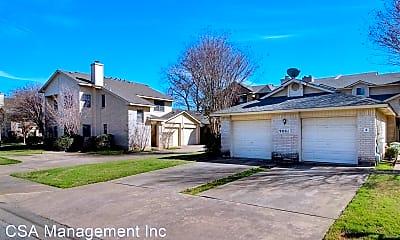 Building, 9711 Copper Creek Dr, 0