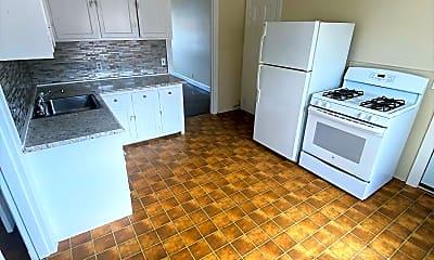 Kitchen, 243 Marlboro St, 0