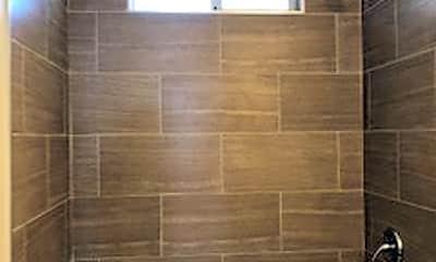 Bathroom, 5150 Neptune Square, 1