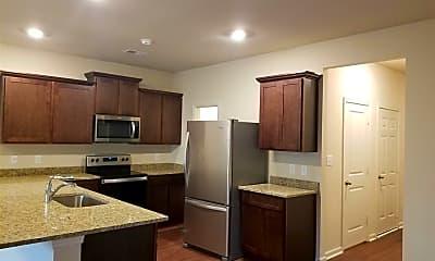 Kitchen, 8022 Hagood St, 1
