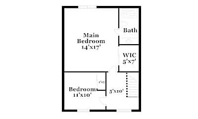 Building, 1331 Cavitt Rd, 2