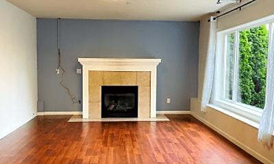 Living Room, 3660 163rd Ave SE, 0
