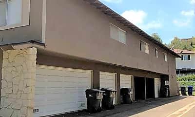 Building, 2171 Via Esmarca, 2