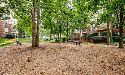 Playground, 2204 Westcourt Ln 403, 2