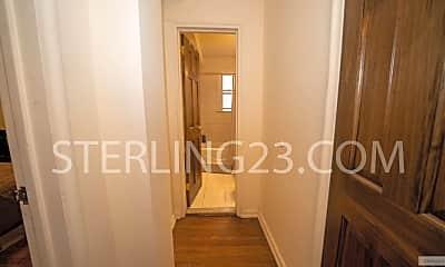 Bathroom, 23-10 36th St, 2