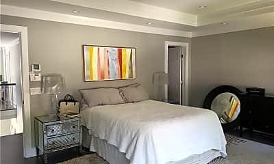 Bedroom, 64 Sterling St, 2