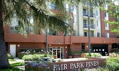 2040 Fair Park Ave, 0