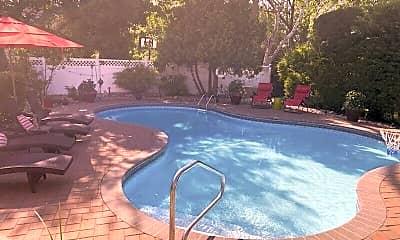 Pool, 63 Delaware Ave, 2