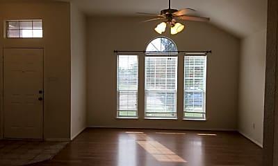 Bedroom, 1226 Embercrest Drive, 1
