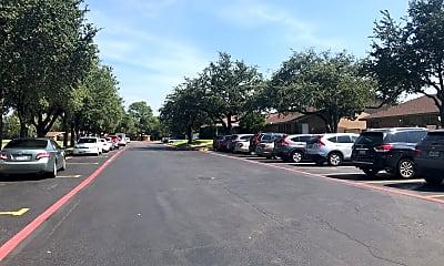 Arlington Villa, 2